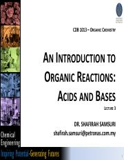 Lecture 3 Organic Chemistry.pdf