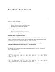 How-to-Write-a-Thesis-Statement.pdf