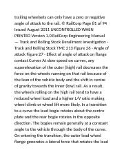 Track and Rolling (Page 299-300).docx