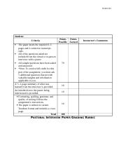 Pastoral_Interview_Paper_Grading_Rubric(2)