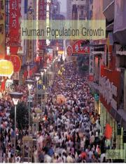 Week6b-Human Population Case Studies1.pptx