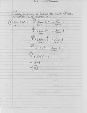 math3A_ch2_limit_theorems