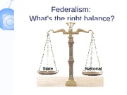 Chapter_3-Federalism