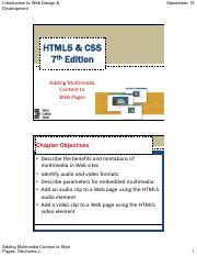 3d. Adding Multimedia Content to Web Pages.pdf