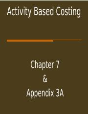 Chapter 7 and 3A.pptx