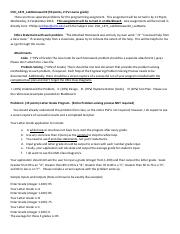 CSCI_1471_LabHomework3_If_Else_While(1).pdf