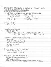 Math017 Lesson 3 Homework.pdf