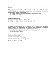 Lab_exercises_-_Calculating_Powers