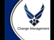 Change_Management_10