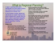 01 Introduction to Urban & Regional Planning_Page_06