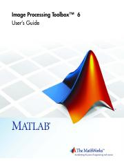 images processing using MATLAB.pdf