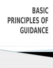 Basic Principles of Guidance.pptx