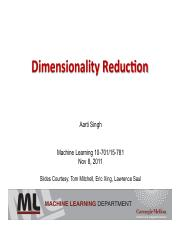 Dimension Reduction.pdf
