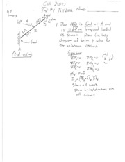 fall2002_test1_solution