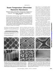 Science-2001-Huang-1897-9 Room-Temperature Ultraviolet Nanowire Nanolasers.pdf