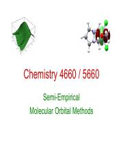 Chem7440_10_semiempirical.pdf