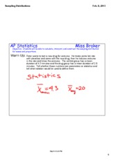 02-08_Sampling_Distributions