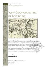 Georgia Colony AD.pdf