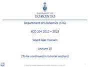ajaz_204_2012_2013_lecture_15