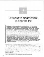 Chapter_3_Distributive_Negotiation__Slicing_the_Pie