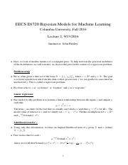 notes_lecture2.pdf