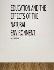 Environment .ppt