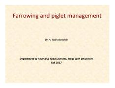 Farrowing+&+Piglet+Management_PF (1).pdf