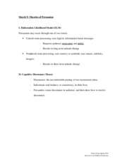 March_9_Lecture_Outline