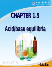 4.5 acid and base.ppt