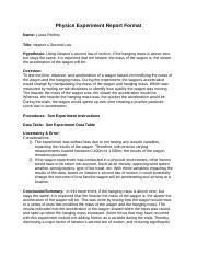 Lucas Ritchey Experiment Report Mod 2.docx