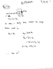 Thermal Physics Solutions CH 4-5 pg 20