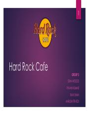 Presentation 1 - Hard Rock Cafe.pdf