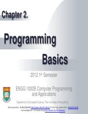 Chapter_2_Cpp_basics