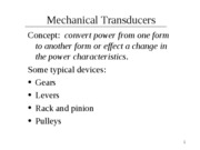 Unit3_MechTransducers