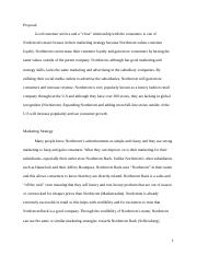 bus100w-Essay3Body.docx