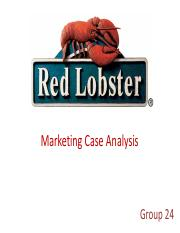 210723918-Red-lobster-case-analysis.pdf