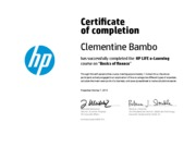 Cle3certificate_5
