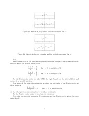 Differential Equations Lecture Work Solutions 41