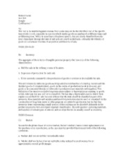 professional research fasb codification I need a lot of help on this, i am completely lost thank you preferred language style: english (us) in memo format: answer the question from professional research: fasb codification .