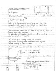 119_pdfsam_ece315 full set lecture notes