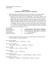 150317832-Solubility-Behavior-of-Organic-Compounds.docx