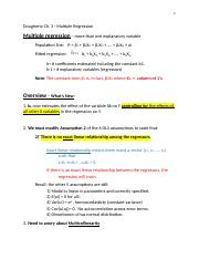 Notes_2123b_Ch3+S.docx