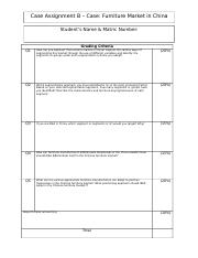 Template Coverpage Individual Case Assignment B MKT1003X.docx