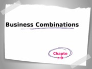 272086812-Business-Combinations.pdf