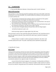 BBA 1004-COURSEWORK.docx