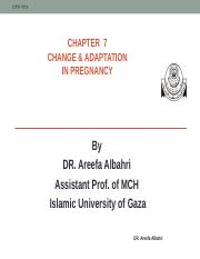 Ch-7-changes-pregnancy-adaptation.ppt
