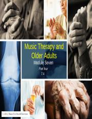 7.4_Music_Therapy_and_Older_Adults.pdf