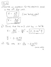 nagle_phys2170fa09_solutions_hw07