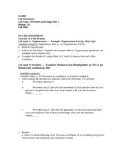 lab topic 14