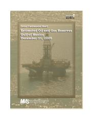Supplement--Gulf of Mexico Oil and Gas Reserves 2009-022.pdf